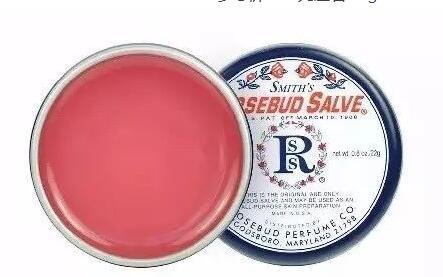 罐装唇膏好用吗 好用的罐装唇膏推荐
