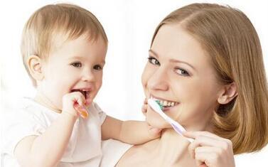 海淘牙膏什么牌子最好 海淘热门牙膏品牌推荐