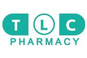 英国TLC药店
