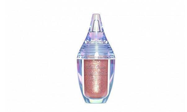 Lime Crime发布新款唇釉 外形似奶瓶