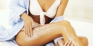秋冬用什么身体乳好? 推荐11款秋冬好用的身体乳