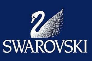 Karl Lagerfeld与SWAROVSKI合作珠宝系列发布