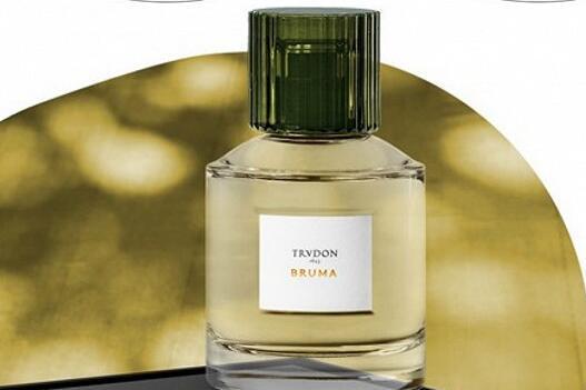 Cire Trudon推出全新Trudon香氛系列