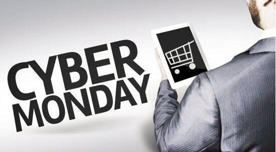 美亚Cyber Monday促销入口放出 抢先收藏