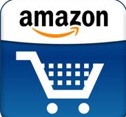败欧洲转运推荐:德国Amazon亚马逊免邮服务及取消会员攻略