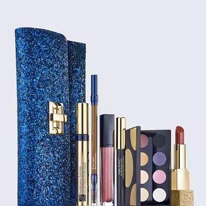Estee Lauder美国官网上架$39.5换购价值$185限量套装 加送赠品