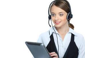 如何联系澳洲CD药房客服? 澳洲CD药房客服联系方式介绍