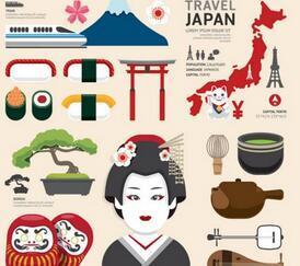 铭宣海淘日本转运运费多少? 日本转运运费详情