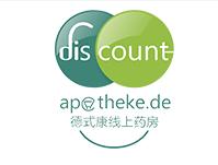 德国DC药房下单多久发货? 德国DC德式康药房怎么查订单?