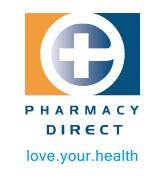 新西兰pharmacydirect怎么样? 新西兰pharmacydirect靠谱吗?