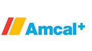 澳洲Amcal可以退货吗? 澳洲Amcal中文官网退货详情