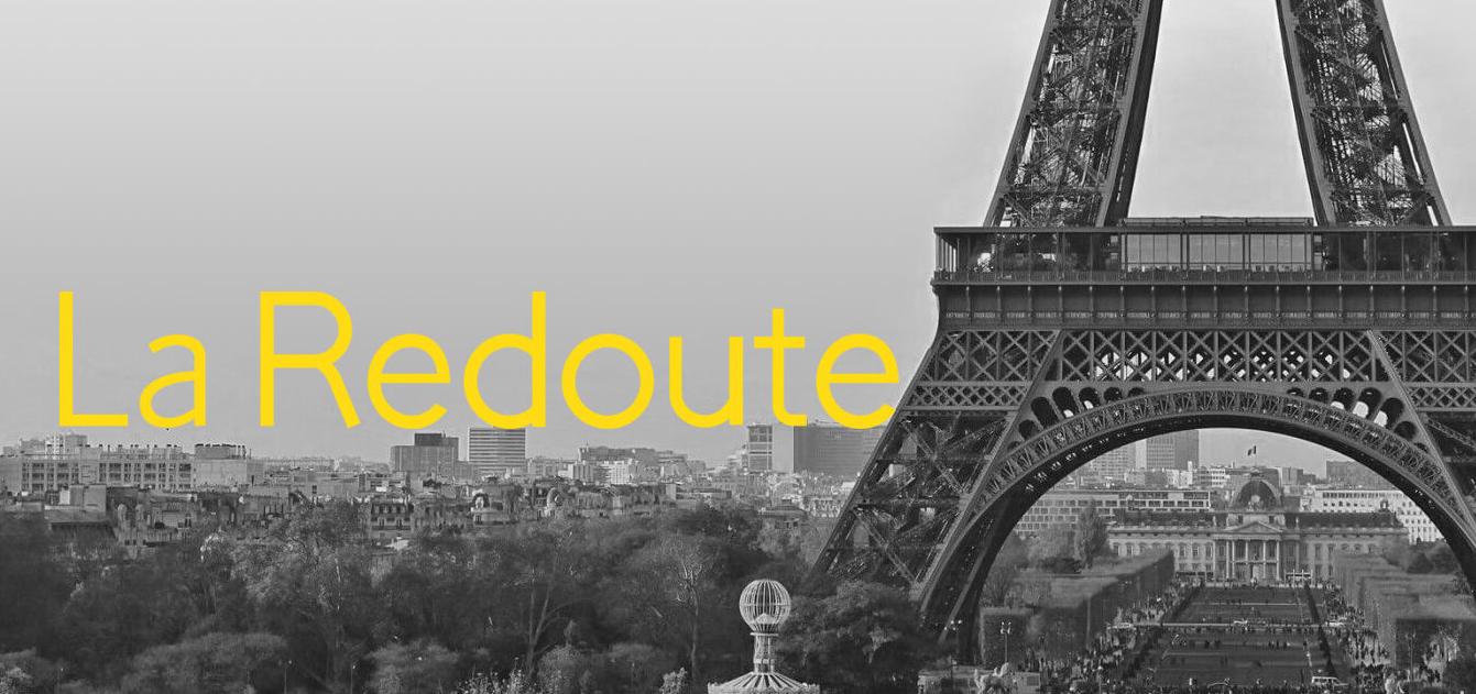 法国La Redoute怎么退货? 法国La Redoute退货会退运费吗?