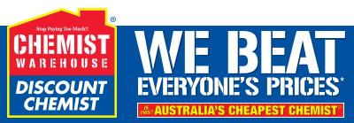 澳洲chemist warehouse直邮运费多少?澳洲CW直邮与转运对比