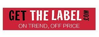 英国Get The Label下单多久发货? 英国GTL直邮中国要几天?