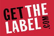 Get The Label有假貨嗎? 英國GTL是不是真的?