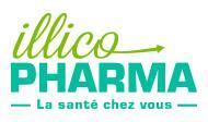 Illicopharma假货吗? 法国Illicopharma中文官网靠谱吗?
