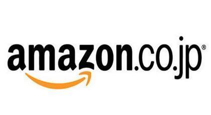 日本海淘购物清单 日本亚马逊海淘必买清单