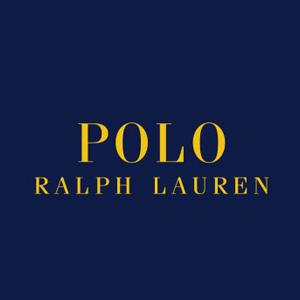 Ralph Lauren官网双十二无门槛额外6折 美国包邮