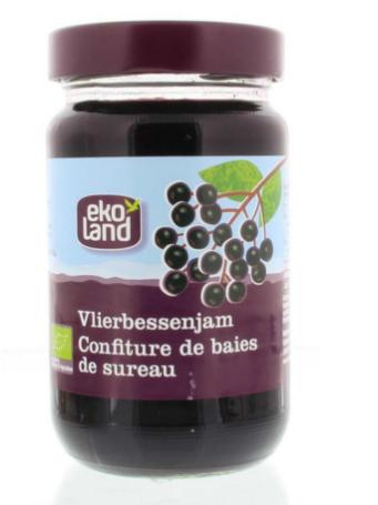 【荷兰DOD】满60欧免邮+Ekoland新品上架