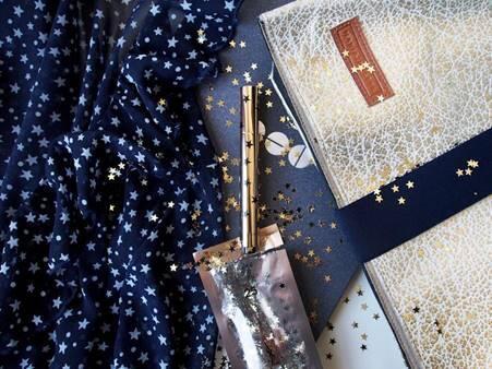 Unineed多款圣诞礼盒新品-Clarins YSL Shiseido Clinique