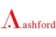 美国Ashford