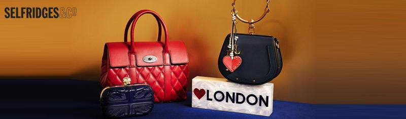 英国GTL时尚购物网