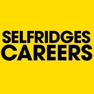 英国百货公司Selfridges上线简体中文版