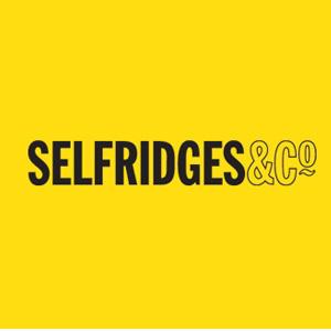 Selfridges海淘攻略 英国Selfridges购物下单指南