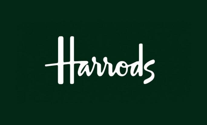 Harrods官網海淘攻略 Harrods直郵中國購物指南