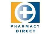 新西兰Pharmacy Direct优惠码 新西兰PD药房优惠券