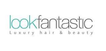 LookFantastic是什么网站? 英国LookFantastic官网介绍