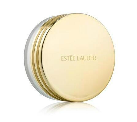 【德国BA】Estee Lauder 雅诗兰黛肌透修护洁颜膏70ml 卸妆+洁面 深层清洁温和