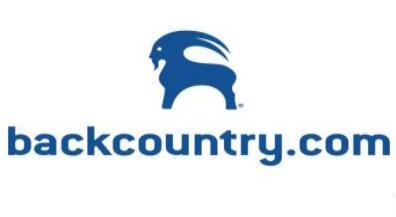 Backcountry有假貨嗎? Backcountry官網詳情