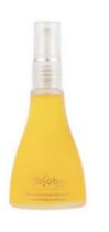 【Amcal澳洲药房】Jojoba 荷荷巴 100%天然荷荷巴油原液 85ml