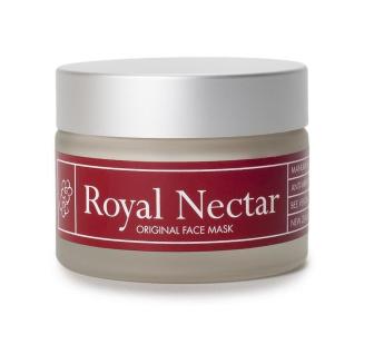 【澳洲CD药房】RoyalNectar 新西兰皇家蜂毒面膜 美白保湿紧致 50ml