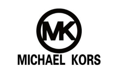 Michael Kors是什么牌子? Michael Kors包怎么样?