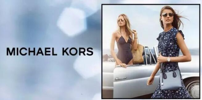 MK哪些包包值得买? Michael Kors热门款式推荐
