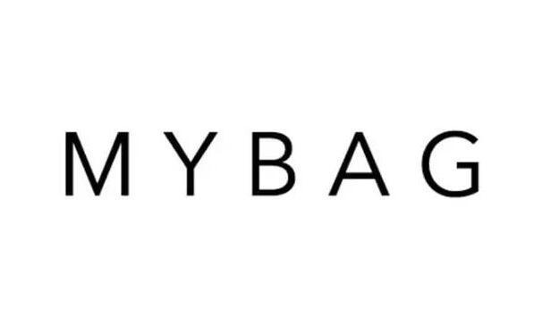 Mybag买包关税多少? Mybag官网关税详情
