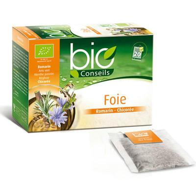 法国BM支付宝日 全场下单减2欧 满78欧免邮 肥肝酱低至4.99欧 注册送20欧 天然有机护肝茶