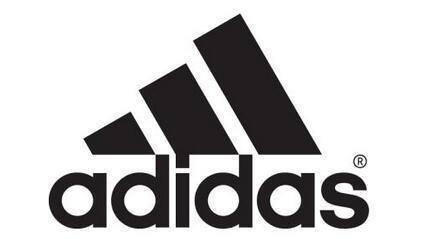 logo logo 标志 设计 矢量 矢量图 素材 图标 430_239