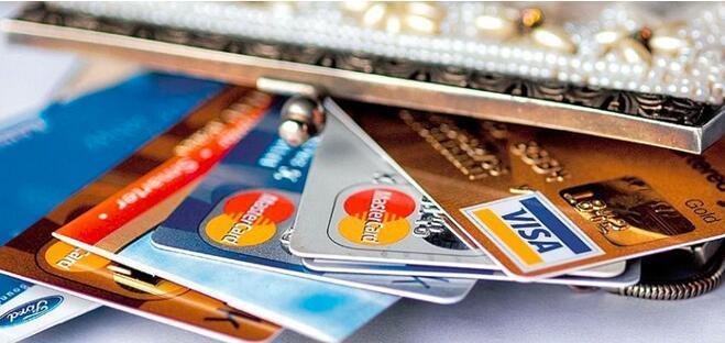本周六信用卡刷卡优惠大盘点