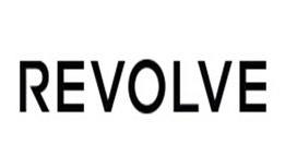 Revolve卖假货吗? Revolve真假介绍