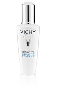 【免邮+8折+满70减5】VICHY LiftActiv 薇姿活性塑颜肌源焕活精华 30ml