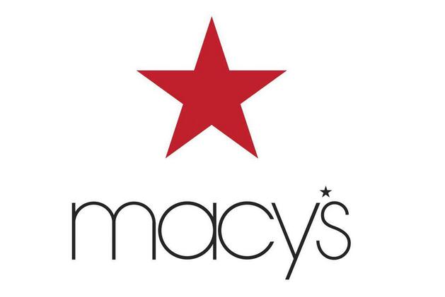 macys美国官网入口 美国macys梅西百货介绍附官网
