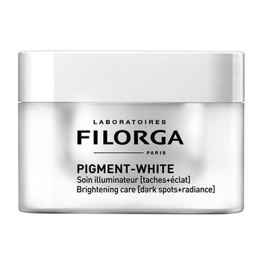 【8.5折热销】Filorga 菲洛嘉 Pigment white美白淡斑面霜50ml