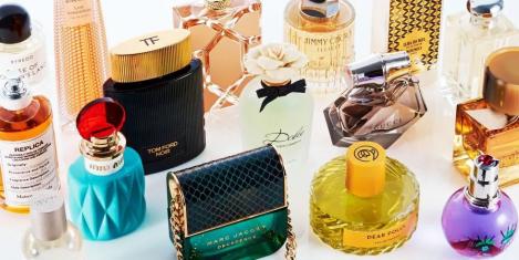 2018年最值得入手的香水TOP8