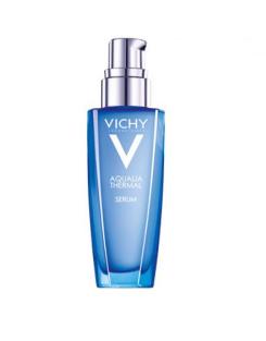 Vichy 薇姿 温泉矿物保湿精华 不含尼泊金 30ml
