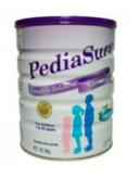 PediaSure 雅培 小安素儿童营养奶粉 850g(助1-10岁孩子长高)