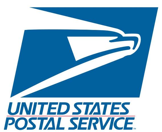 美国邮政寄快递到中国多收钱?