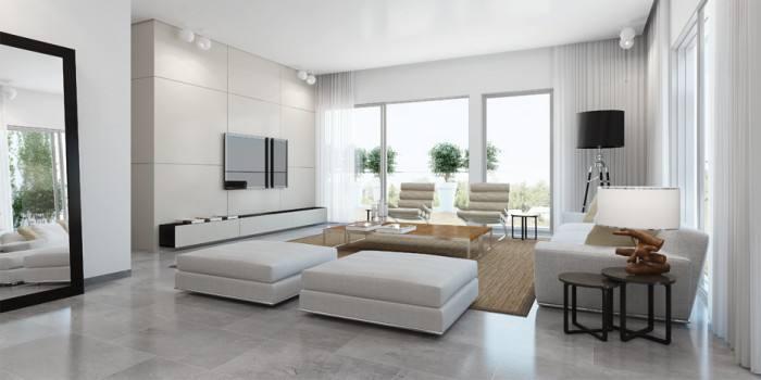 长期更新-------说说我喜欢的家具